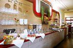 fruehstueck-buffet-01-hotel-air-berlin