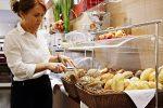 fruehstueck-buffet-03-hotel-air-berlin