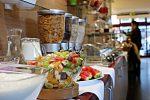 fruehstueck-buffet-15-hotel-air-berlin