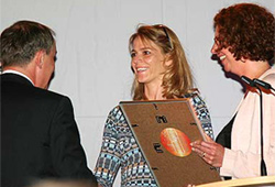 grenander_award_2007_1