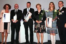 grenander_award_2007_2